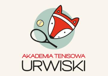 akademia tenisowa urwiski