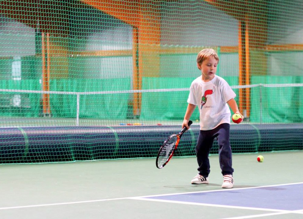 tenis gal3