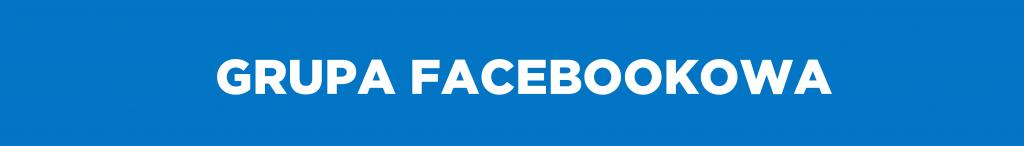 zawody tenis facebook