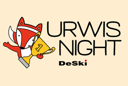URWIS NIGHT