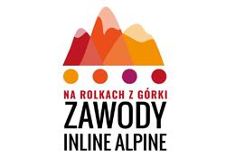 Sukcesy grupy Inline Alpine