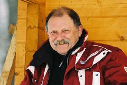 spotkanie wspomnieniowe Janusza Pawlika