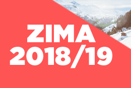 Zima 2018/19