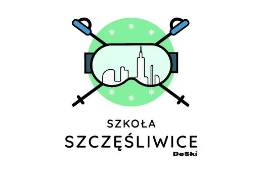 Treningi na Górce Szczęśliwickiej w sezonie 2018/19