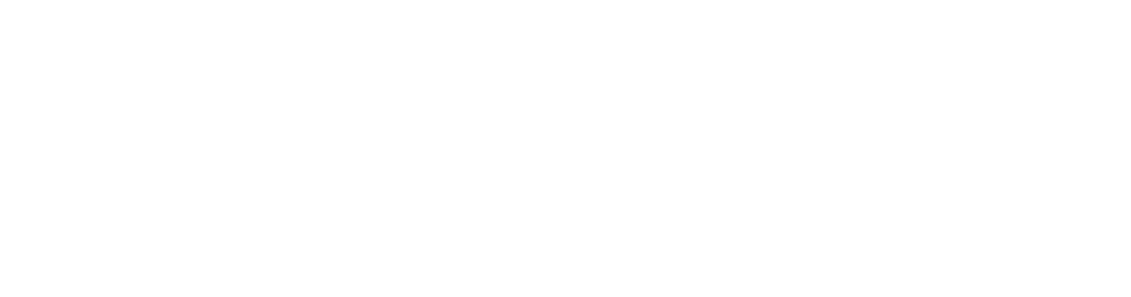 tennis urwis camp