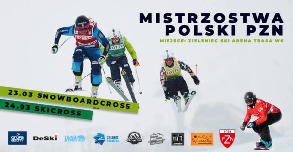 mistrzostwa polski pzn