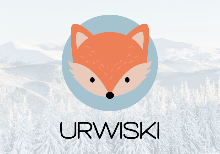 urwiski deski logo