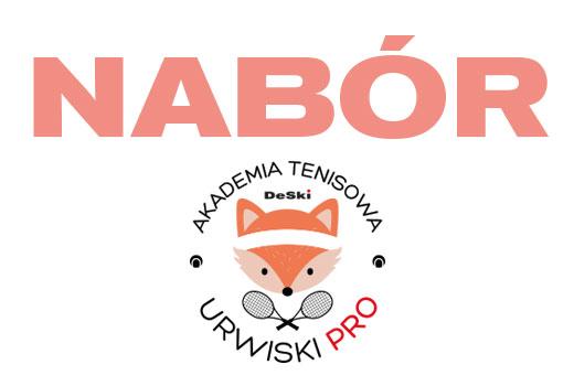 Akademia Tenisowa Urwiski PRO